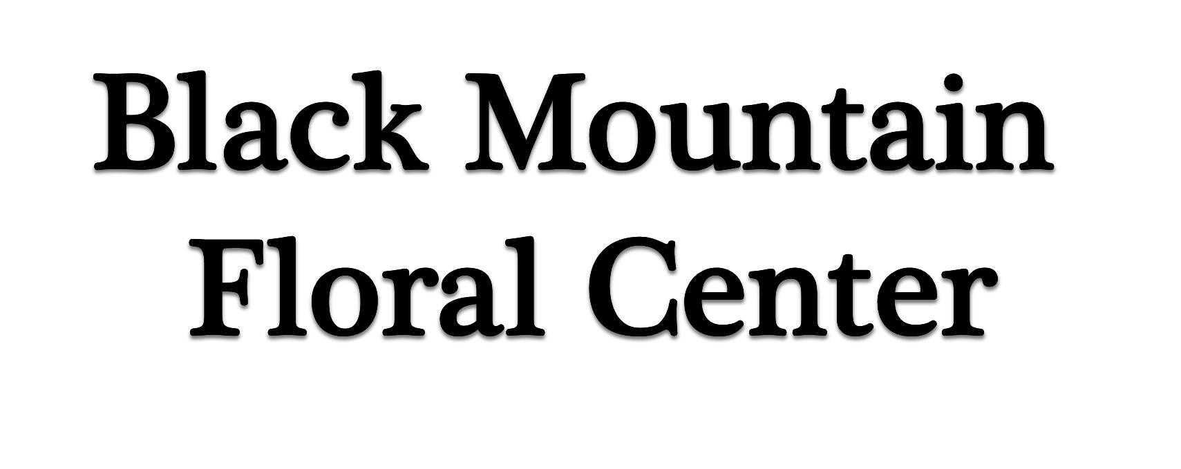 Black Mountain Floral Center dba AK Plus