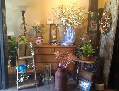 About Us Spruce Pine Florist Spruce Pine Nc