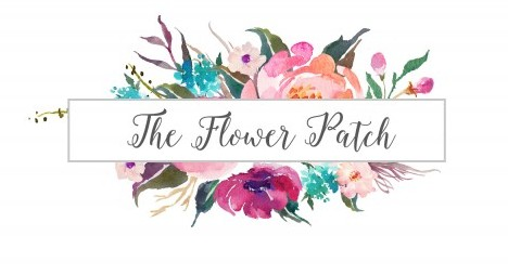 THE FLOWER PATCH