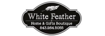 WHITE FEATHER HOME & GIFTS