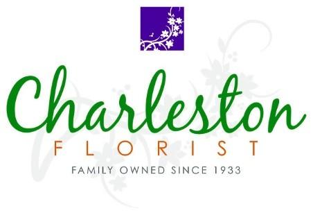 CHARLESTON FLORIST INC.
