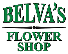 BELVA'S FLOWER SHOP