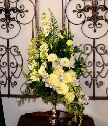 Flowers By Lisa Pine Island Ny