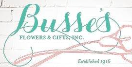 BUSSE'S FLOWERS & GIFTS, INC.