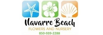 NAVARRE BEACH FLOWERS & NURSERY