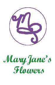 MARYJANE'S FLOWERS & GIFTS