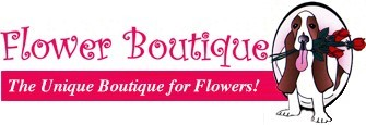 FLOWER BOUTIQUE