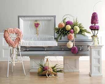 Casket Flowers Roma Florist Free Delivery Order Online