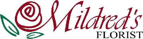 MILDRED'S FLORIST