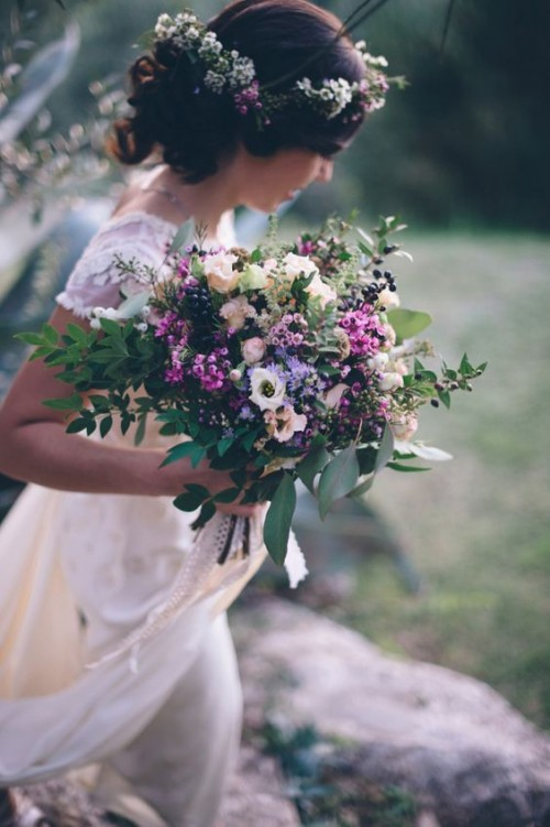 At House Of Flowers Our Custom Wedding Are Much More Than Just An Accessory To Your Big Day