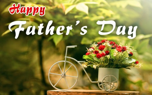 Image result for images father's day