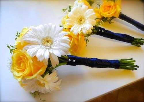 Prom Flowers The House Of Flowers Auburndale Fl