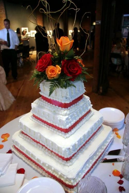 Wedding Florist Anderson Sc Anderson Sc Free Wedding Consultation