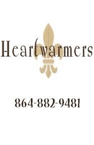 HEARTWARMERS
