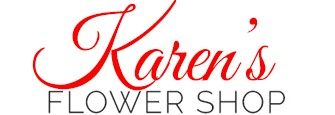 KAREN'S FLOWER SHOP