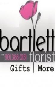 BARTLETT FLORIST