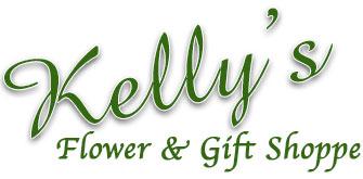 KELLY'S FLOWER SHOPPE