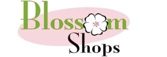 Blossom Shop - Bedford