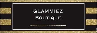 GLAMMIEZ BOUTIQUE & FLORAL