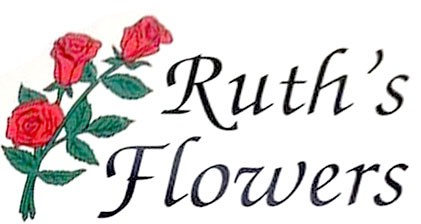 Texarkana FLORIST - RUTH'S FLOWERS. SHOP FLOWERS FOR DELIVERY