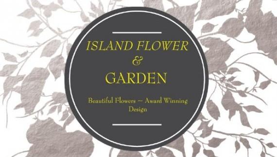 Island Flower And Garden Fernandina Beach