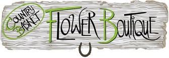 COUNTRY BASKET GARDEN CENTRE & FLOWER BOUTIQUE