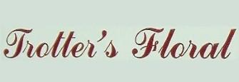 TROTTER'S FLORAL