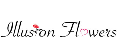 ILLUSION FLOWER COMPANY