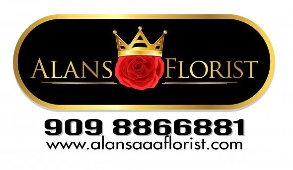 ALANS AAA FLORIST