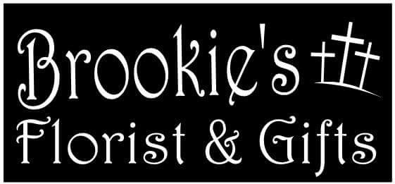 Brookie's Florist & Gifts