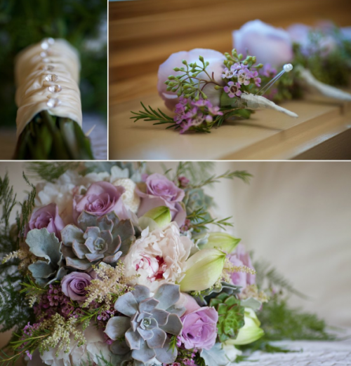 Wedding flowers from carriage house flowers your local white make carriage house flowers your first choice for premium fresh flowers and upscale design artistry for your dream wedding and all your special occasions mightylinksfo