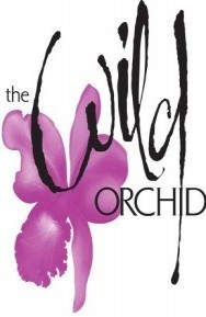 THE WILD ORCHID FLORIST