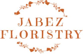 JABEZ FLORISTRY