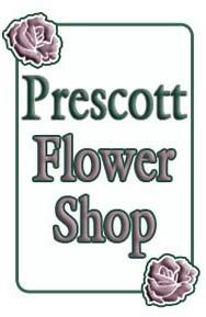 PRESCOTT FLOWER SHOP