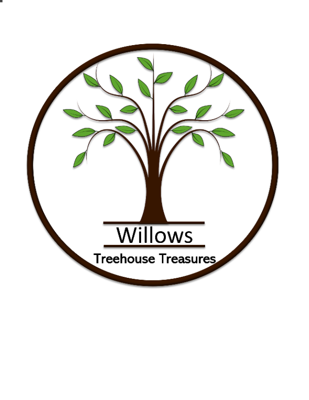 WILLOW'S TREEHOUSE TREASURES