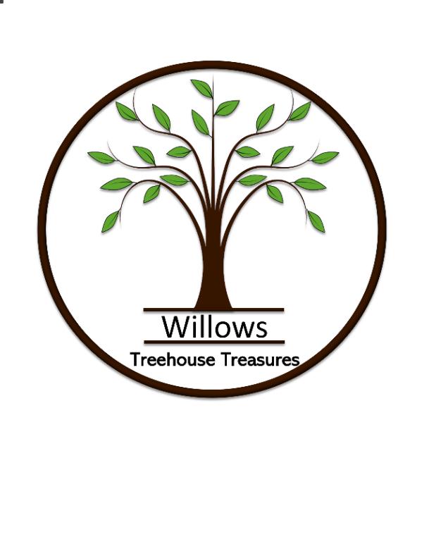 WILLOW'S TREEHOUSE TREASURES