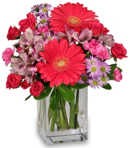 About us diannes flowers gifts lynchburg tn at diannes flowers gifts we deliver the freshest flowers and brightest smiles mightylinksfo