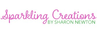 SPARKLING CREATIONS BY SHARON NEWTON