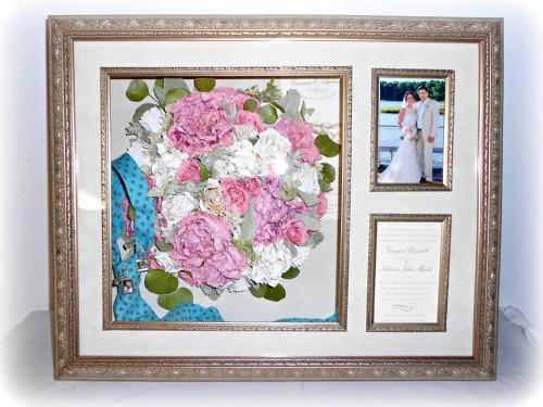 About Us Sadieann S Floral Designs Corrigan Tx
