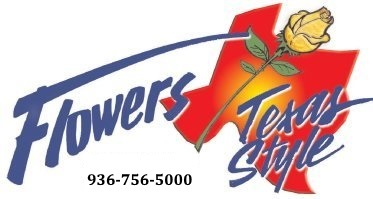 Flowers Texas Style / Heavenly Cakes & Flowers