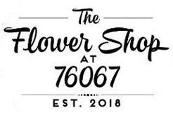 The Flower Shop