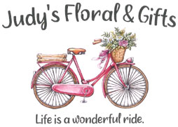 JUDY'S FLORAL & GIFTS