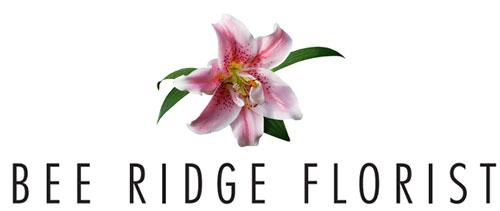 Bee Ridge Florist