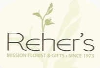 Reher's Fine Florals And Gifts