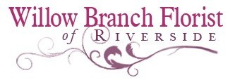 Willow Branch Florist of Riverside