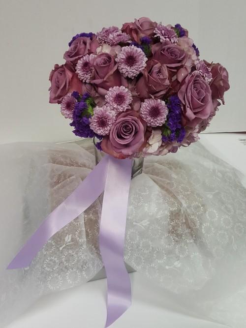 Weddings Blossom Street Florist Weddings Wedding Flowers Bridal Flowers