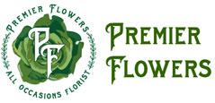Premier Flowers