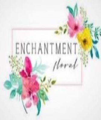 ENCHANTMENT FLORIST