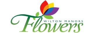 WILTON MANORS FLOWERS