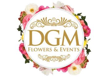 DGM Flowers Fort / Lauderdale Florist